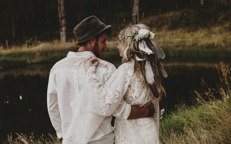 free-love-gypsy-wedding-enchanted-wedding-photography_017