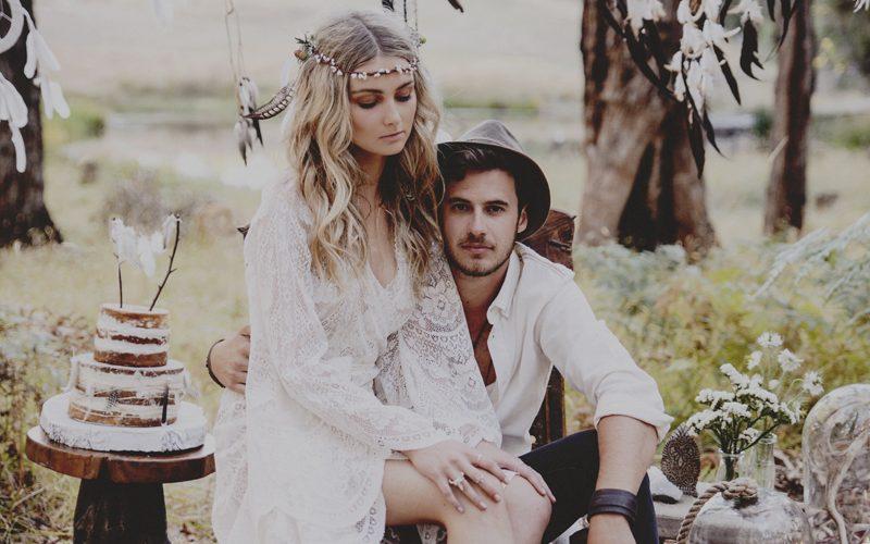 free-love-gypsy-wedding-enchanted-wedding-photography_030