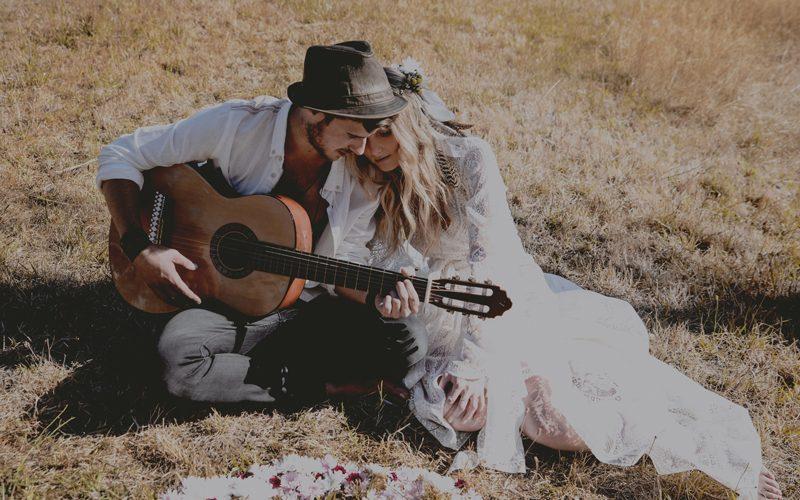 wpid-chudesnaya-love-story-v-stile-boho-ot-enchanted-weddings_i_2